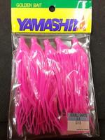 SILVER HORDE Yamashita Double Skirt 5pk #35 1490-0015