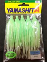 SILVER HORDE Yamashita Double Skirt 5pk #35 1490-9055