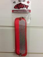 GIBBS-DELTA Gibbs Delta Highliner Flasher #3 Red Stripe