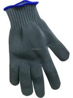 Rapala Rapala Fillet Glove
