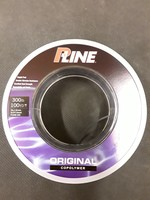 P-LINE P-Line Original Leader Clear Blue