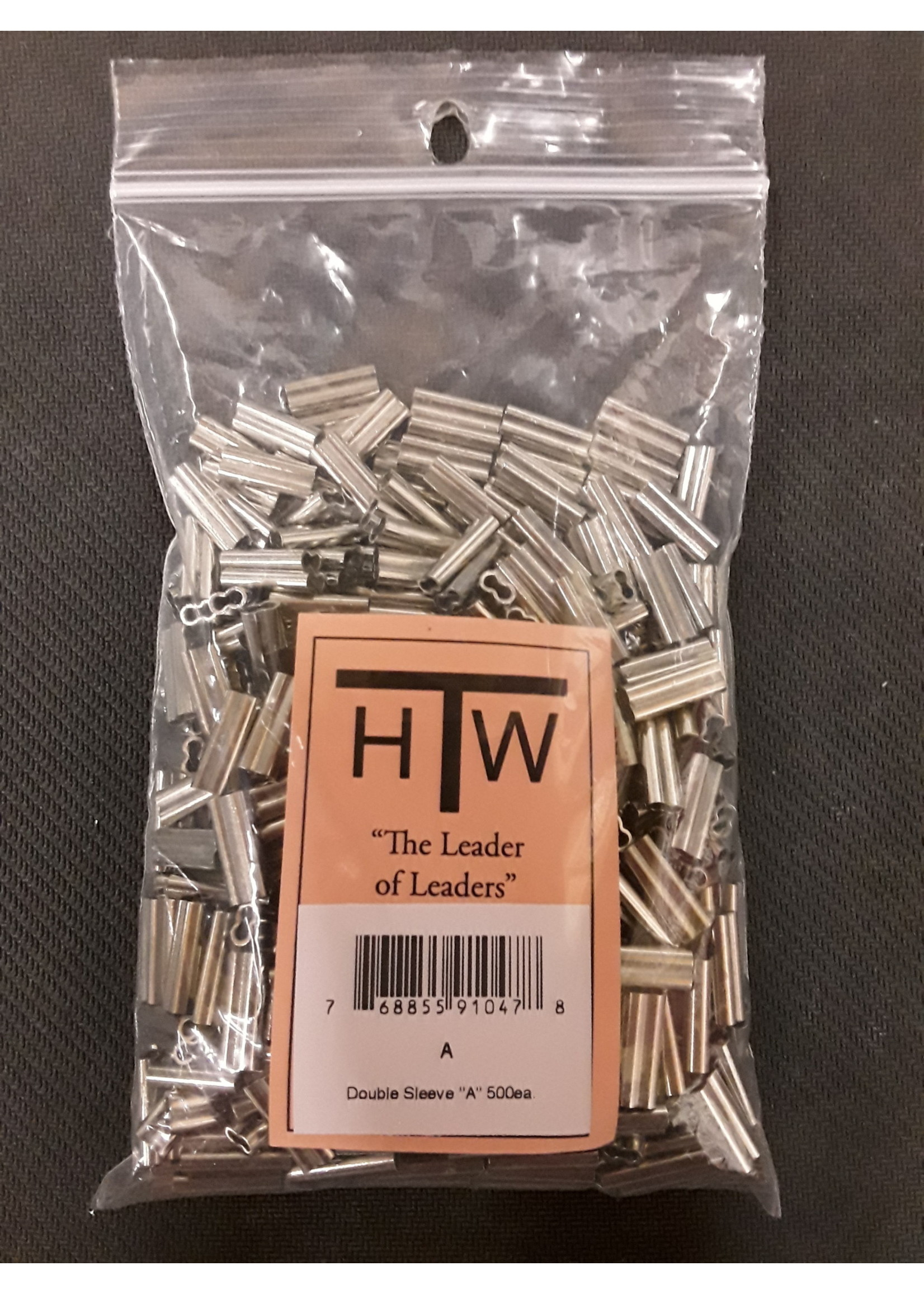 Hardwire Tackle Hardwire Tackle Double Sleeve A  500+-