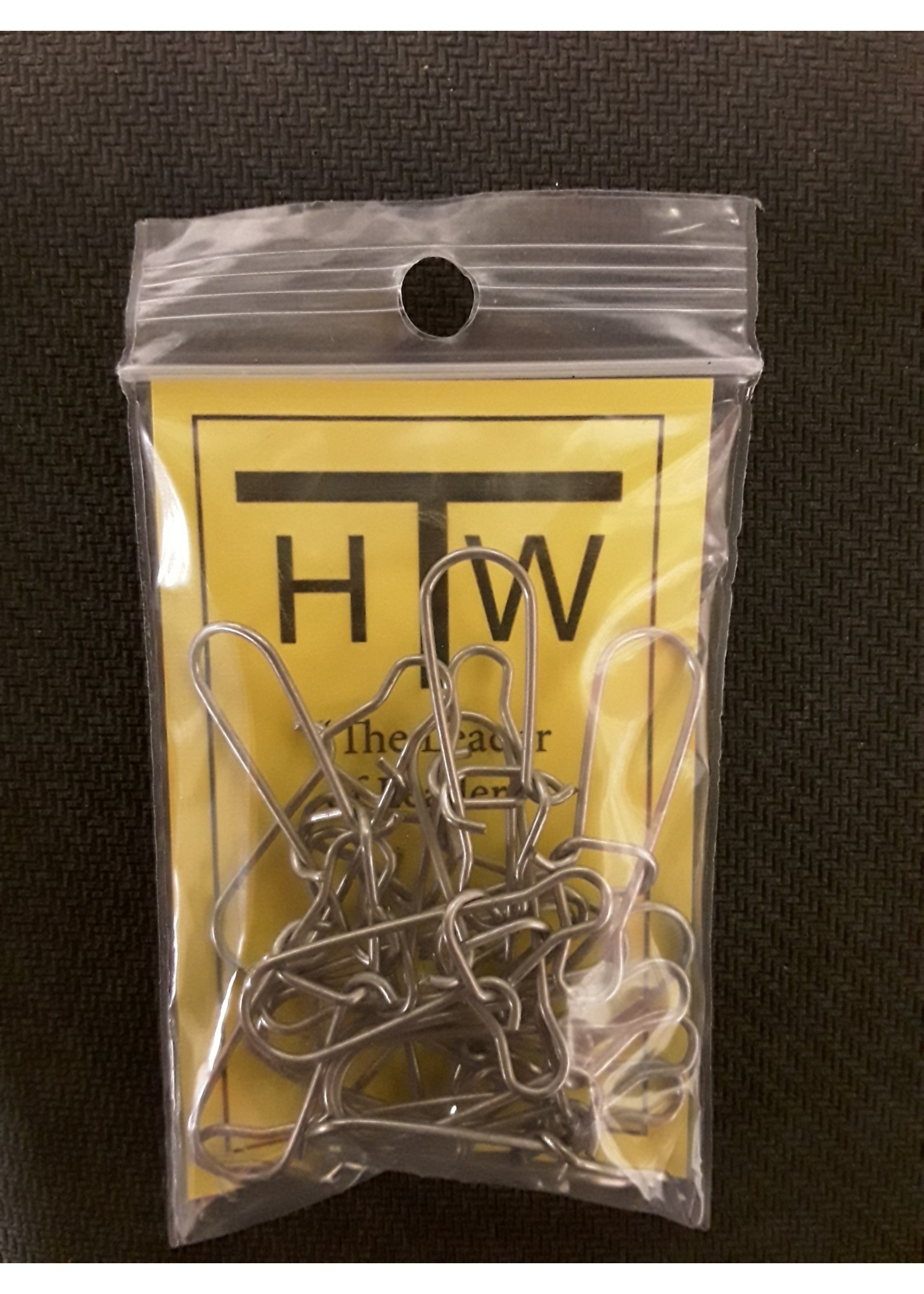 Hardwire Tackle HardWire Tackle Duo-Lock S/S 55  20+-