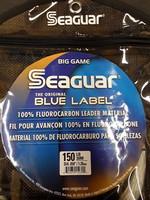 SEAGUAR Seaguar 150FC30 Blue Lable