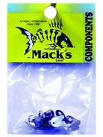 Mack's Lure MKS HERRING NOSE CLIP