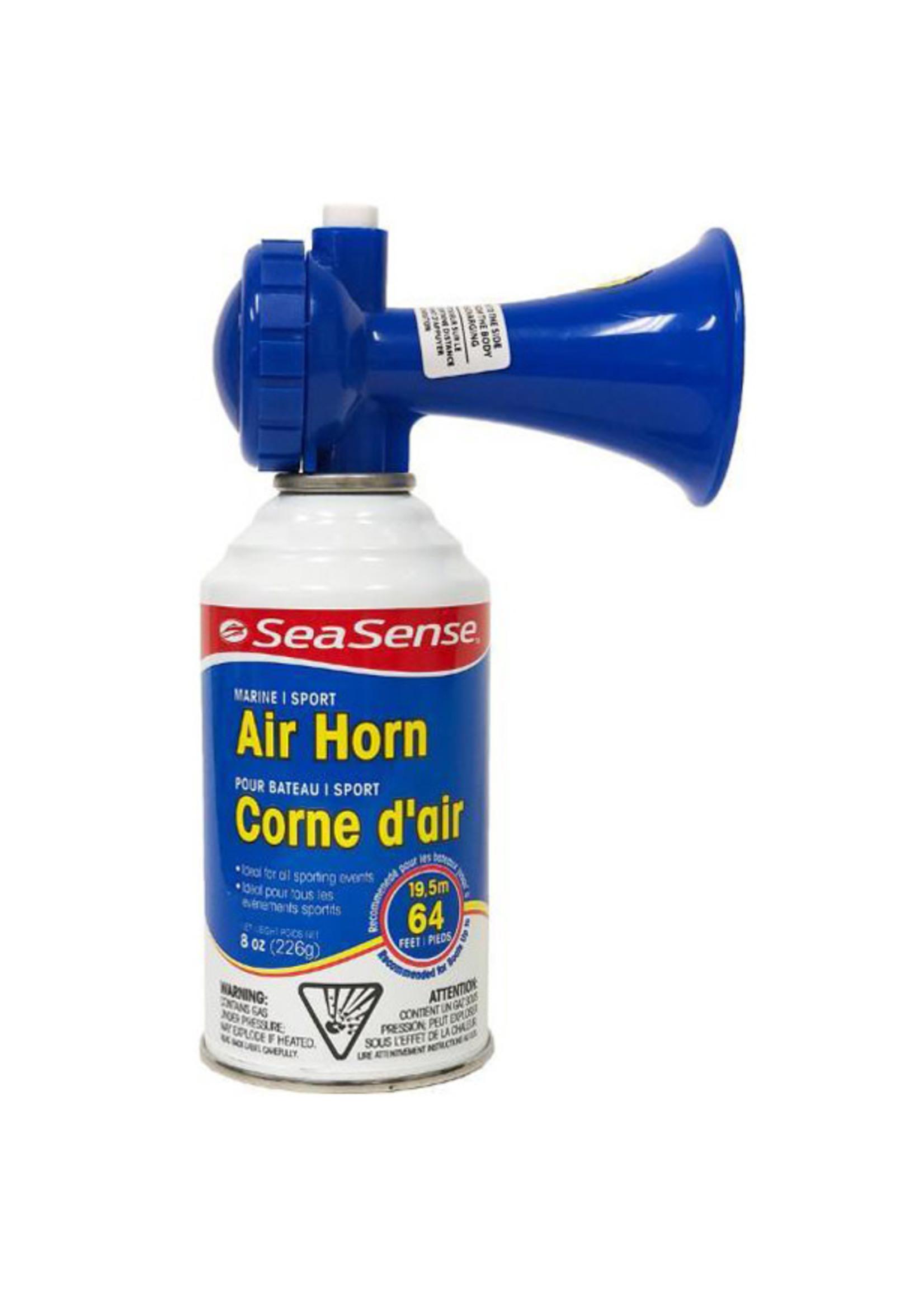 Seasense Air Horn Push Button 8oz