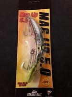 Mag Lip Plug 5.0CWTM