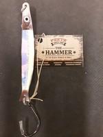Peetz Outdoor Unlimited Peetz HAMMER 4.5 NEEDLE FISH NOVACANE