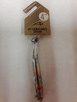 AP Tackleworks AP Sandlance Spoon CHM-4