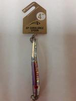 AP Tackleworks AP Sandlance Spoon MVP-4