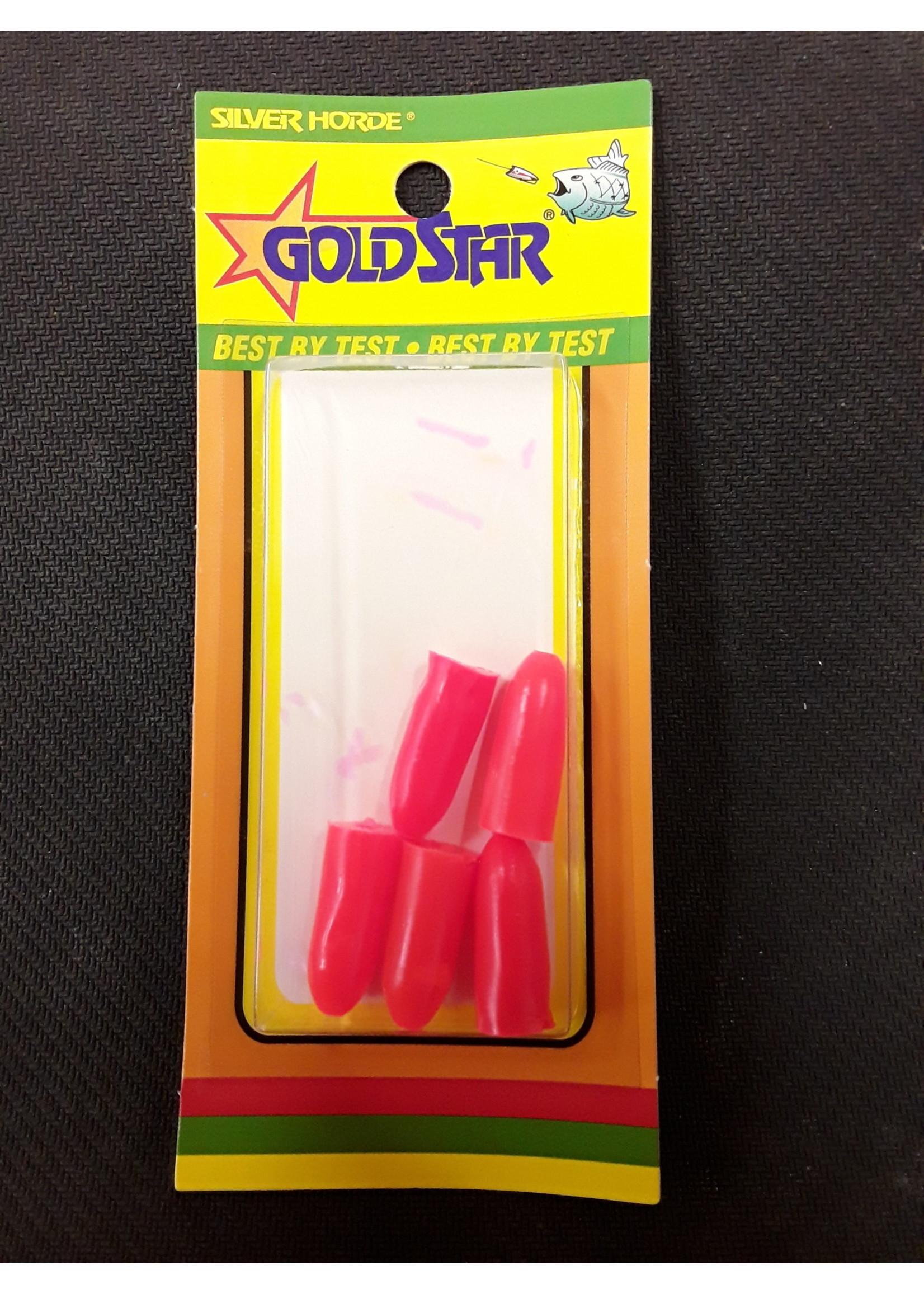 Gold Star Gold Star Cutlefish Gumpuckie Red