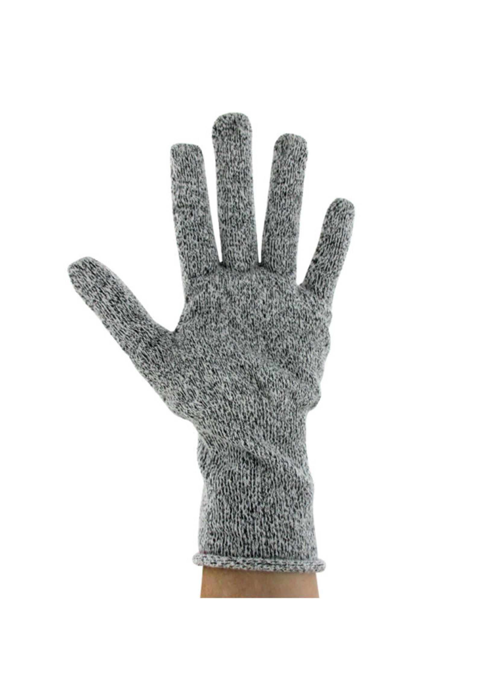 Atlas Gloves GLOVE/LINER CUT RES LVL.4