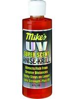 Atlas-Mike's Mike's  UV Super Scent