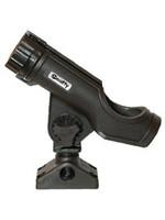 SCOTTY INC Scotty 0230-BK Powerlock Rod Holder