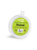 SEAGUAR Seaguar Premier Flourocarbon 80FP25
