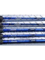 LAMIGLAS Lamiglas Blue Water Cast