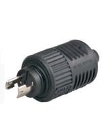 SCOTTY INC Scotty Depthpower Electric Plug