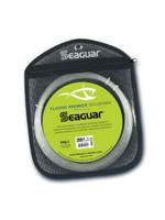 SEAGUAR Seaguar Premier Flourocarbon 200lb