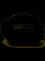 Avet Avet Reel Cover