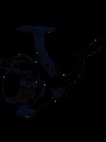 OKUMA Okuma ARIA 20a Spinning