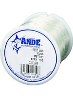 Ande Ande Premium Mono Line A14-