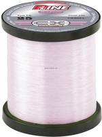 P-LINE P-Line  CXBSFL-25 3000YD FLUORESCENT CLEAR
