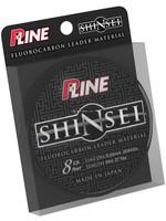 P-LINE P-LINE S25FC SHINSEI FLUORO