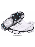 Due North Due North Everyday G3 Ice Cleats Lg/XL