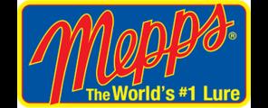 Mepp's