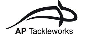 AP Tackleworks