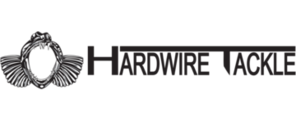 Hardwire Tackle