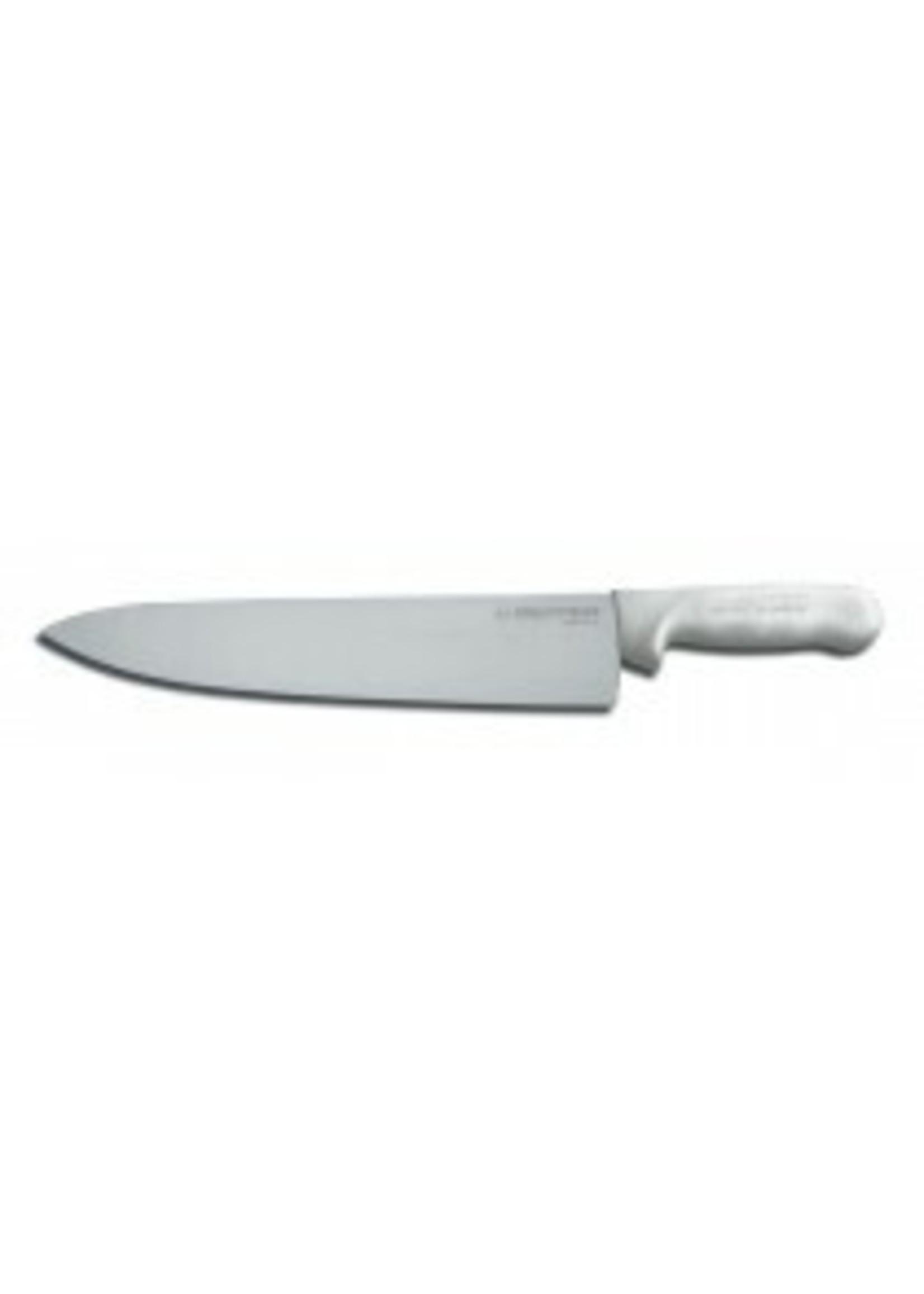 """Dexter-Russell Inc Dexter Chefs Knife Sani Se 12"""""""
