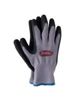 Berkley Berkley Fishing Gloves