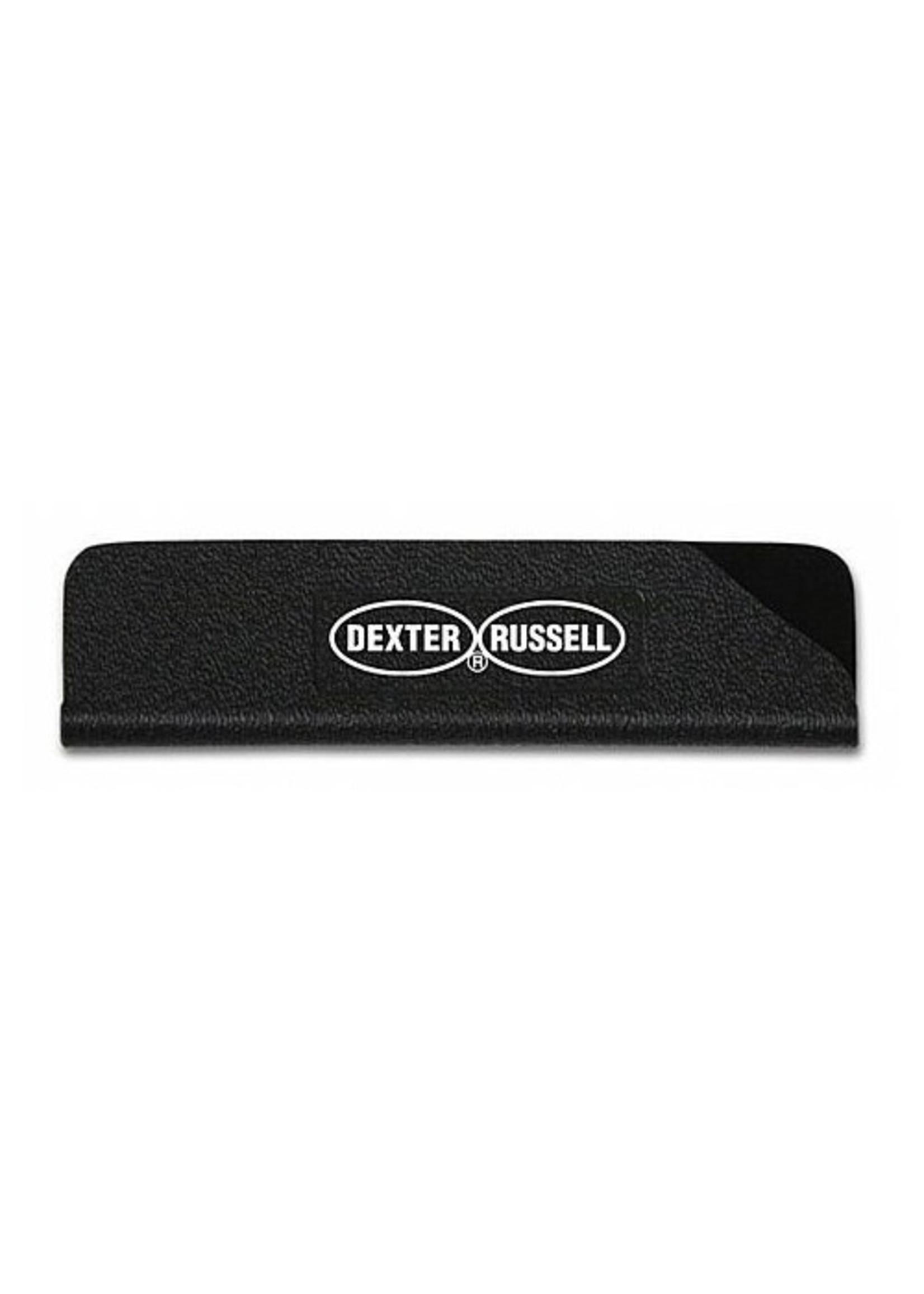 Dexter-Russell Inc Dexter Knife Guard 4X1