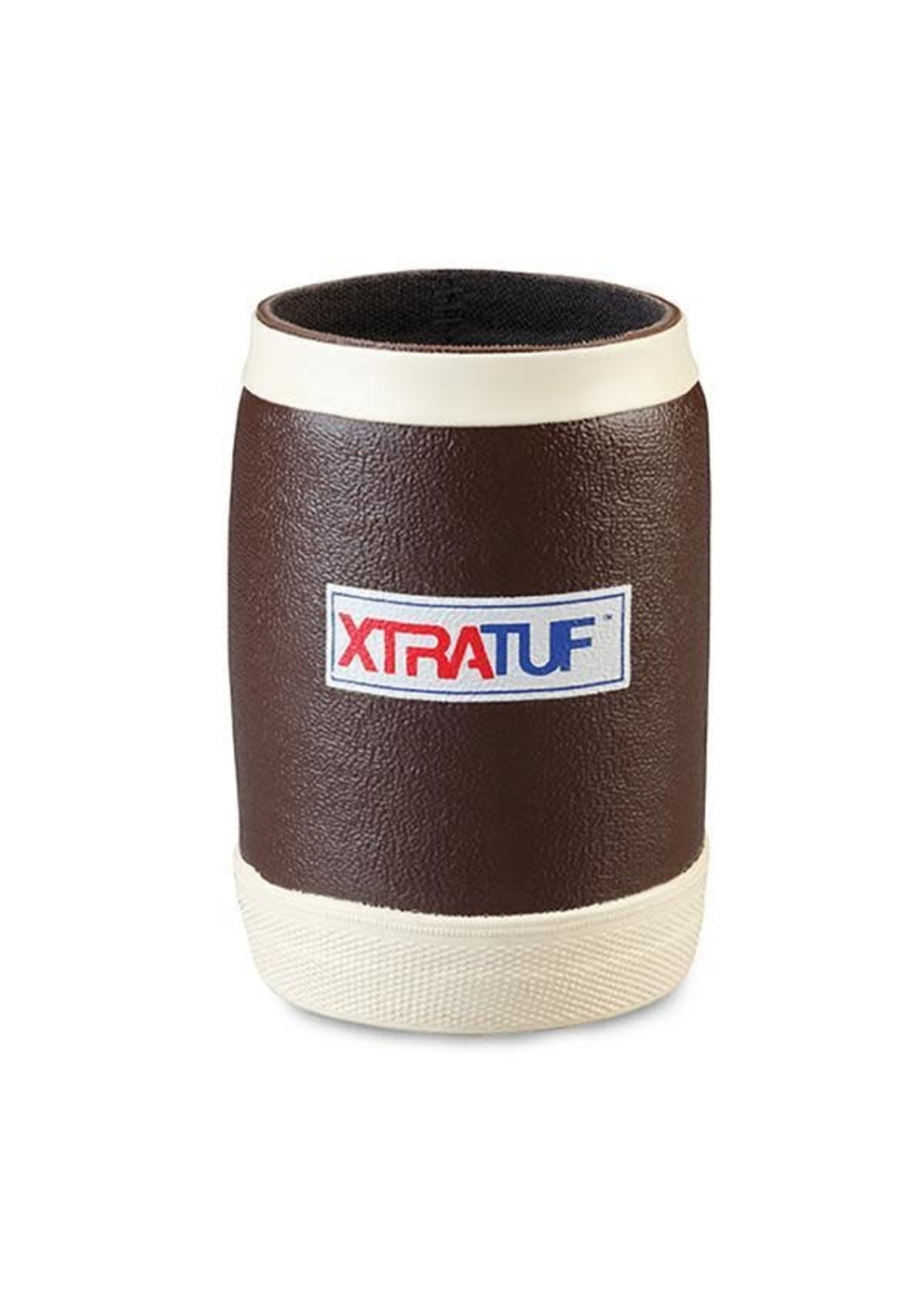 XTRATUF XTRATUF CAN COOZIE