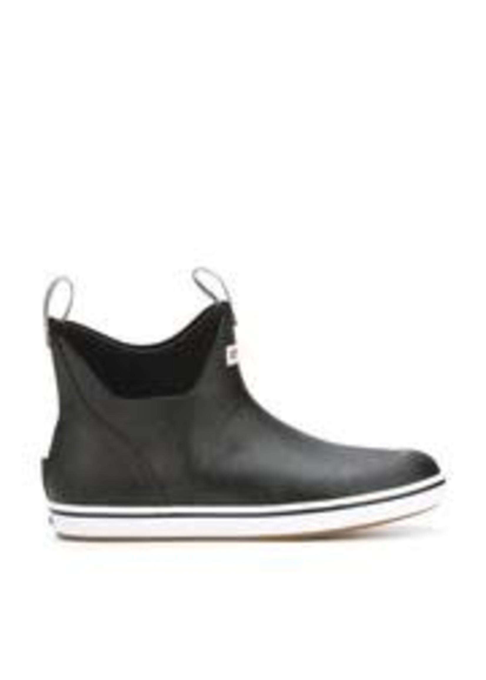 XTRATUF XtraTuf Men's Ankle Deck Boot