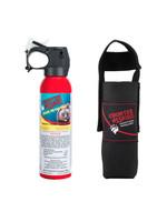 Counter Assault Counter Assault Bear Spray 10.2oz (290gr) w/Holster