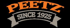 Peetz Outdoor Unlimited