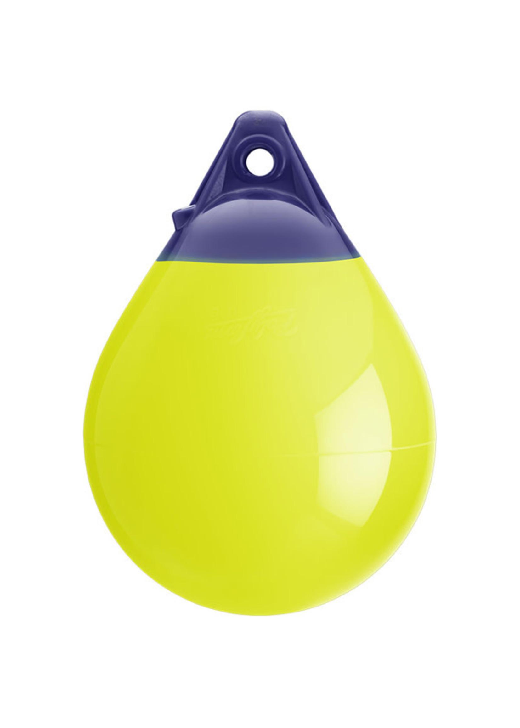 POLYFORM Polyform Buoy A2
