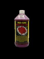 PRO-CURE INC Pro-Cure Liquid Egg Cure Redd Hot 31oz