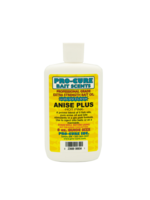 PRO-CURE INC Pro Cure Anise Oil Pink