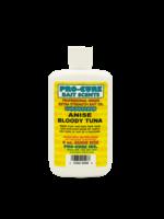 PRO-CURE INC Pro Cure Anise Bloody Tuna Bait Oil