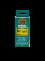 PRO-CURE INC Pro-Cure Butt Juice Super Gel