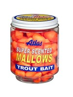 Atlas-Mike's Atlas-Mike's Super Scented Mallows