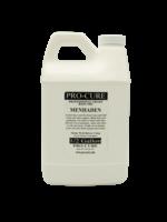 PRO-CURE INC Pro Cure Menhaden Oil W/Flash 1/2gal