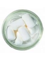 Atlas-Mike's Atlas-Mike's 30030 Regular Marshmallows White/Anise 1.5oz Jar