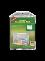 "Coghlans 9640 Fine Mesh Mosquito Net 32""x78""x59"" Rectangle"