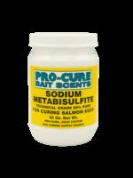 PRO-CURE INC Pro Cure Sodium Metabisulfite 2lb