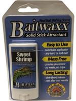 PRO-CURE INC Pro-Cure BX-SMP Bait Waxx Sweet Shrimp