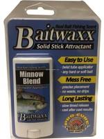 PRO-CURE INC Pro-Cure BX-MIN Bait Waxx Minnow
